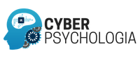 Cyberpsychologia